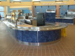 Commercial Kitchen Designer Commercial Kitchen Layout Sample Porentreospingosdechuva