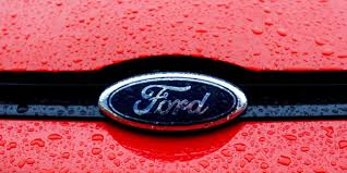 Ford Motor Company Stock Quote Fascinating Ford Shutting Down Japan And Indonesia Business Insider