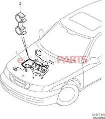 1996 harley flstc wiring diagram wiring diagram and fuse box 57163 1996 harley flstc wiring diagram