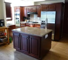 hausslers kitchens cabinet refinishing and cabinet refacing