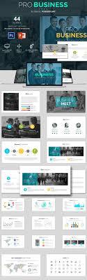 Visual Resume Template Inspirationa Powerpoint Cv Ac288c Mychjp