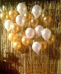 metallic gold foil fringe curtain door or window fringe curtains