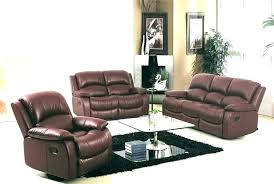 leather couch care best cleaner conditioner info natural furniture seats tips sofology sofa kit ki leather couch care