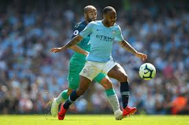 Select the opponent from the menu on the left to see the overall record and list of results. Manchester City Vs Tottenham Hotspur Premier League Matchday 2 Team News Preview And Prediction Bitter And Blue