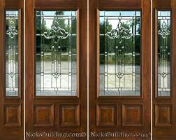 phenomenal french doors elegant double french doors with side lights sliding