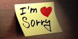 Sorry Pictures Images Graphics Custom Sorry Image Download