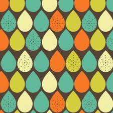 Retro Pattern Unique 48 Best Retro Pattern Images On Pinterest Charts Groomsmen And