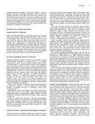 essay about chemistry globalization and communication