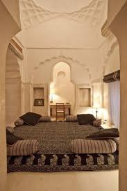 exotic bedroom furniture. beautiful exotic bedroom with incredible architectural details chandra mahal furniture c