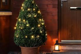 Kerstverlichting Op Batterij Modern Warm Wit 96 Led Kerstlampjes