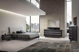 images of modern bedroom furniture. Bedroom Furniture Modern Bedrooms New Star Images Of R