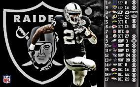 Hd phone wallpapers download beautiful high quality best phone background images collection for your smartphone and tablet. Best 58 Raiders Wallpaper On Hipwallpaper Oakland Raiders 3d Wallpaper Raiders Helmet Messed Up Wallpaper And Raiders Wallpaper