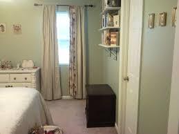Small Bedroom Interiors