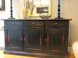 fancy design dining room hutches and buffets sideboards dinning table furniture credenza sideboard antique buffet s hutch