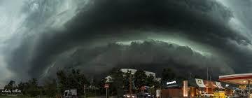 Nrw muss auch am wochenende mit gewitter und starkregen rechnen. 09 06 2014 Das Nrw Unwetter Am Pfingstmontag