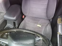 1996 jeep grand cherokee 4dr laredo 4wd 17124438 10