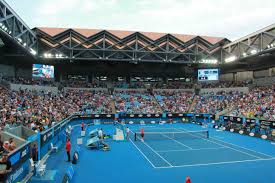 australian open roof australian open 2015 sydneylifeboy
