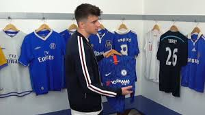 65 mount cam m / m 3 sm 4 wf 69 pac. Mason Mount Jersey Number Mason Mount Plays Down Knee Injury Concerns And Opens Up On His Best Role In Chelsea Midfield Football London Mason Mount S Jersey Number Is 19 Marsha Merlino