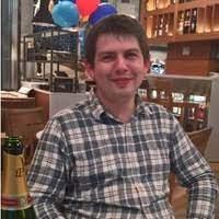 Alan Cantrell - Associate Director - PAREXEL | LinkedIn