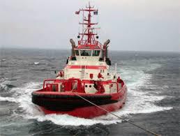 Морской технический колледж имени адмирала Д Н Сенявина Контактный телефон 8 812 755 56 29