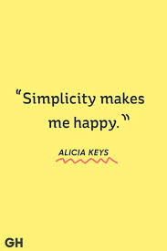 Happy Quote Custom 48 Happy Quotes Best Quotes About Happiness And Joy