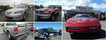 Dave's Discount Auto - Clearfield, UT: Read Consumer reviews, Browse ...