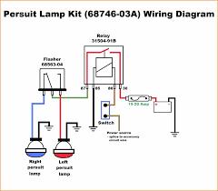 2 pin flasher relay wiring diagram 12v flasher unit wiring diagram 4 pin flasher unit wiring diagram 2 pin flasher relay wiring diagram 12v flasher unit wiring diagram relay carlplant within on 2 pin on 2 pin flasher relay wiring diagram