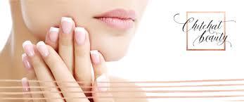 Book Massage Spa Yoga Gym Cosmetic Treatments Mindbeauty Hong Kong