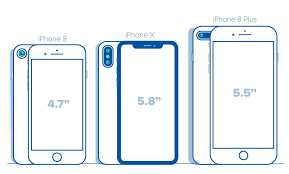 iphone 6 screen size inches crazy new rumors suggest big changes coming to apples iphone 9