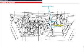 citroen xsara radio wiring diagram sport 45 63 74 91 arresting pico