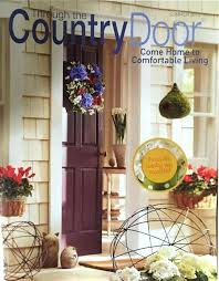 catalogs home decor free rustic home decor catalogs