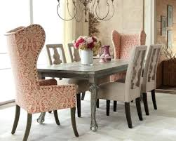 16 dining room arm chairs fabric dining room chairs arm chair top upholstered with