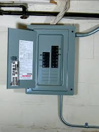 how much to replace electrical panel electrician needed to price new how much does it cost to get a fuse box replaced how much to replace electrical panel how much to replace fuse box with circuit breaker unique how much to replace electrical panel electrical fuse box
