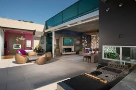 Sonoma Arched Pergola  16x16  Mocha  WoodlandDirectcom Outdoor Great Room