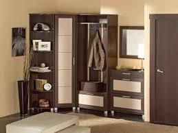 designs for bedrooms indian homes bedroom cabinet photogiraffeme bedroom cupboard designs for bedrooms indian homes cabinet