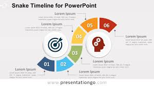 Timeline For Powerpoint 2010 Template Mac Free Smartart 2016