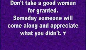 Taking Life For Granted Quotes Never Take Life For Granted Quotes Don T Also About Not Taking And 60