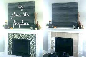 stone tile for fireplace stone tile for fireplace white tile fireplace white glass tile fireplace black stone tile for fireplace