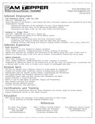 What Does A Cover Page For A Resume Consist Of Mba Fresher Resume