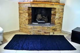 fireproof hearth rug fire resistant mat for fireplace rustic carpet uk guardian fiberglass