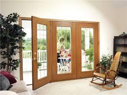 Door Company The Woodlands | The Woodlands, TX Doors | Window ...