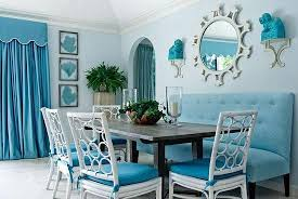 modern furniture trends dining room. 10 trends in decorating with dining chairs vintage furniture for modern room c