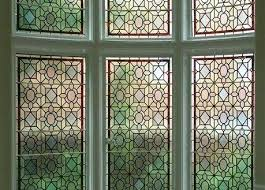 leaded glass stained glass glass leaded glass intended for stain glass window covering renovation leaded glass
