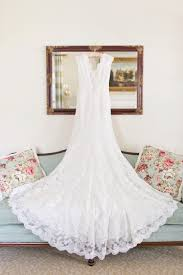 Wedding Attire Classic Bridal Styles Inspired By The 1940s