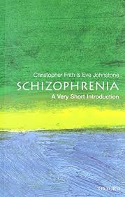 schizophrenia a beautiful mind essay schizophrenia a beautiful mind essay