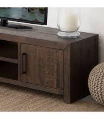 tv units celio furniture tv. Campbell TV Unit - 1.6m Tv Units Celio Furniture