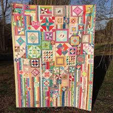 240 best Gypsy Wife Quilting images on Pinterest   Quilt patterns ... & Instagram media by craktpot - Gypsy Wife, Esme in the spring morning  sunshine #esme Adamdwight.com
