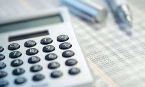 Контрольно счетная комиссия Сергиево Посадского района  Контрольно счетная комиссия Сергиево Посадского муниципального района