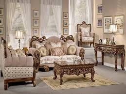 living room set ashley furniture. living room furniture set ashley sets t