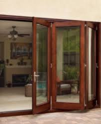 Jeld wen folding patio doors Backyard Folding Patio Doors The Folding Door Store Folding Patio Doors The Folding Door Store